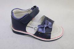 Sandały Dziecięce (18-23)