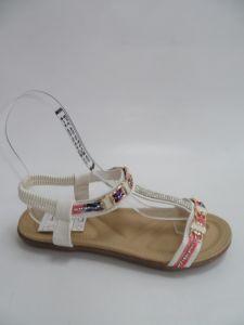 Sandały Damskie(36-41)