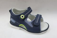 Sandały Dziecięce (26-31)