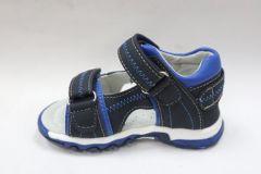 Sandały Dziecięce (19-24)