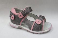 Sandały Dziecięce (25-30)