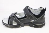 Sandały Dziecięce (32-37)