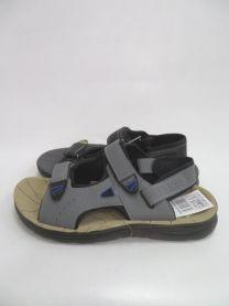 Sandały Męskie (41-46)