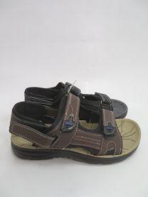 Sandały Męskie (36-41)