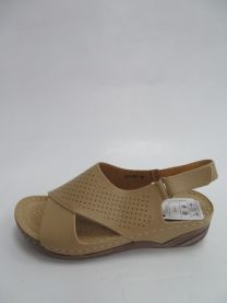Sandały Damskie (36-41)