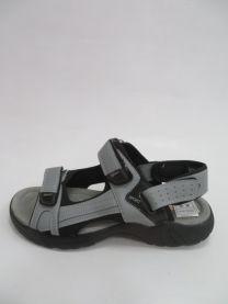 Sandały Męskie (47-50)