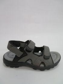 Sandały Męskie(36-41)