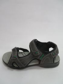 Sandały Męskie (40-45)