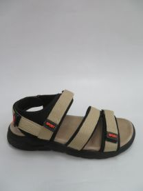 Sandały Męskie (40-46)
